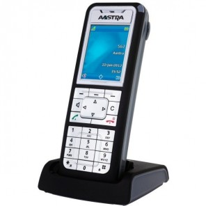 Mitel Aastra 622D Version 2