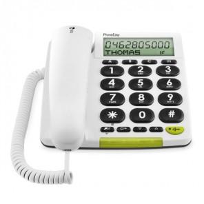 Doro Phone Easy 312cs