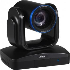 Camera AVer Cam520