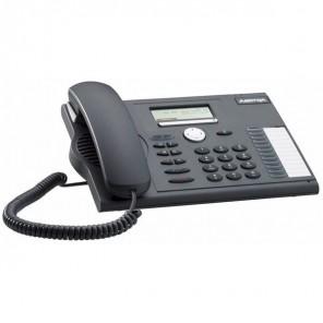 Telefono Fisso Aastra 5370