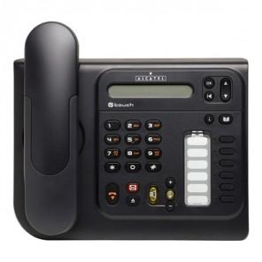 Telefono Fisso Alcatel 4018EE IP Touch
