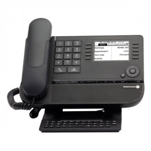 Alcatel-Lucent 8039S