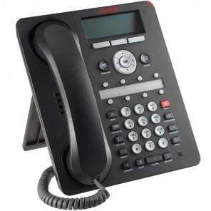 Avaya 1608 IP Phone