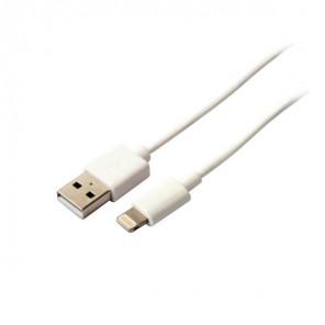 Cable de Datos para iPhone