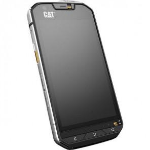 Smartphone Caterpillar CAT S60