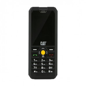 Smartphone Caterpillar CAT B30