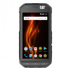 Smartphone Caterpillar CAT S31