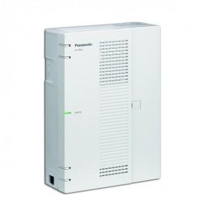Centralina Panasonic KX-HTS32 - Massima Espansione Analogica