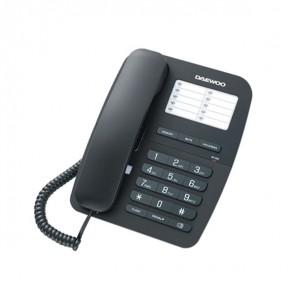 Telefono fisso Daewoo DTC-240