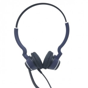 Cleyver ODHC25 QD duo