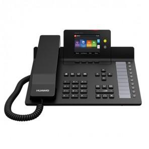 Huawei IP Phone eSpace 7910