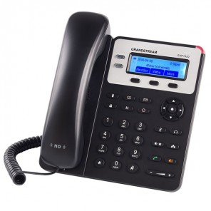 Telefono Fisso Grandstream GXP1620
