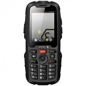 i.safe IS310.2
