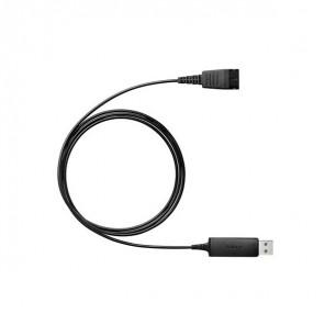 Cavo di connessione Jabra Link 230 USB Adapter