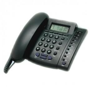 Telefono fisso Kero 37 ML