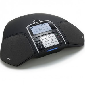 Audioconferenza Konftel 300Wx