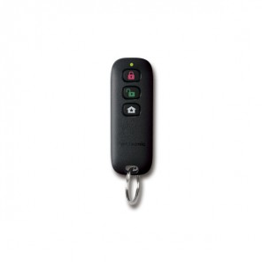 Telecomando Panasonic KX-HNK102EX2