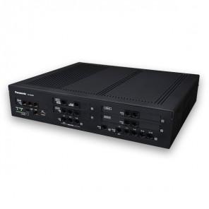 Centralina Panasonic KX-NS500