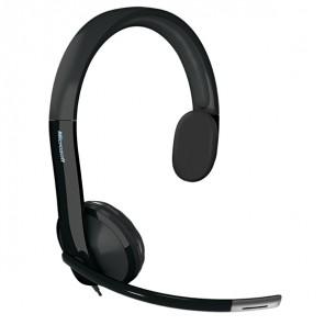 Cuffia Microsoft LifeChat LX-4000
