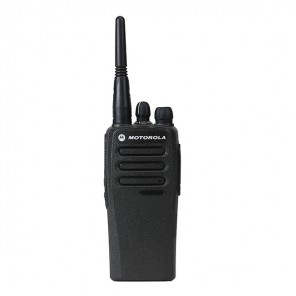 Ricetrasmittente Motorola DP1400AN analogica