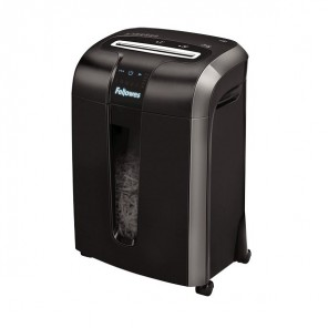 Distruggidocumenti Fellowes Powershred® 73Ci