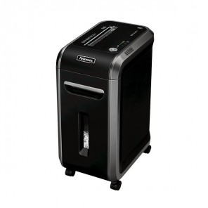 Distruggidocumenti Fellowes Powershred® 99Ci