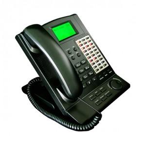Telefono operatore Orchid KP 832