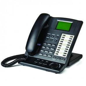 Telefono fisso Orchid KP 416