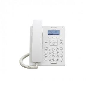Panasonic KX-HDV130 Bianco