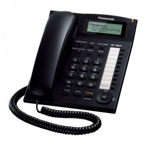 Telefono Fisso Panasonic KX-TS880