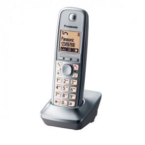 Ricevitore supplementare Panasonic KX-TGA671