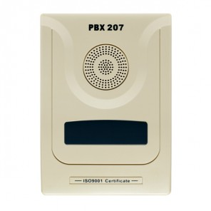 Centralino telefonico PBX Orchid Telecom 207