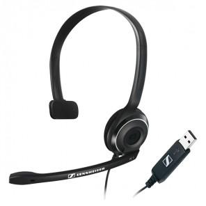 Cuffia Sennheiser PC7 USB