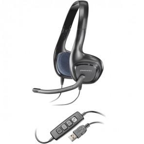 Audio 628 DSP Plantronics
