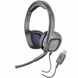 Audio 655 Plantronics