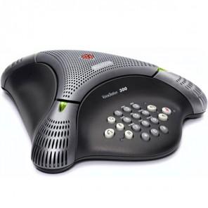Polycom Voice Station 300