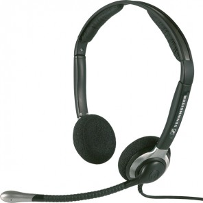 Sennheiser CC520