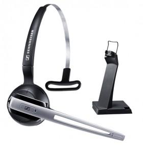 Cuffia Wireless Sennheiser DW GAP