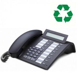 Telefono fisso Siemens Optipoint 410 standard Ricondizionato