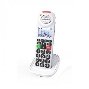 Swissvoice Xtra 8155