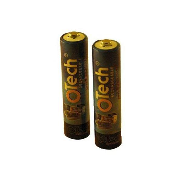 Batteria per telefoni Gigaset gamma C, S, E360, E49