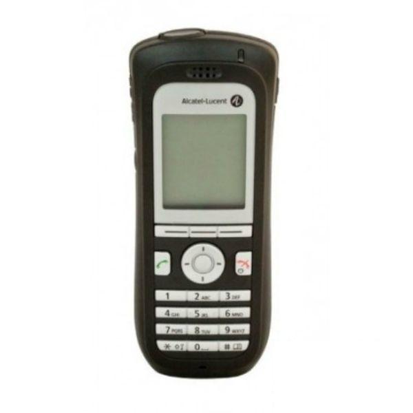 Telefono Alcatel Omnitouch 8118
