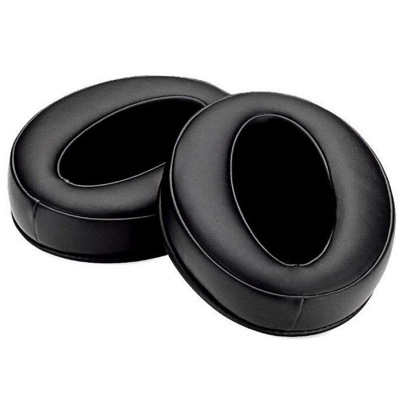 Sennheiser Cuscinetti neri per EPOS Adapt 360