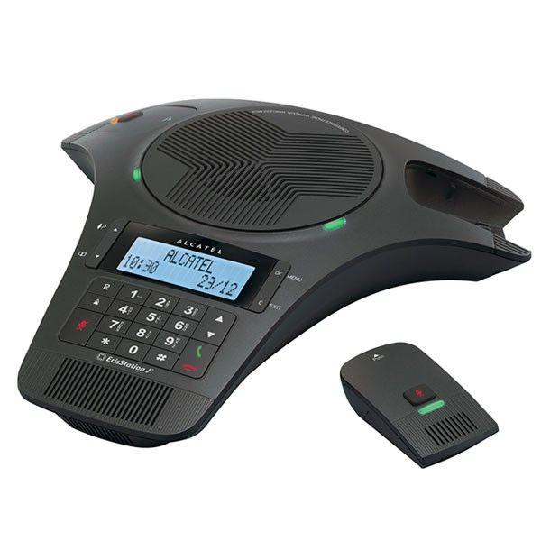 Sistema di conferenza Alcatel Conference 1550 IP