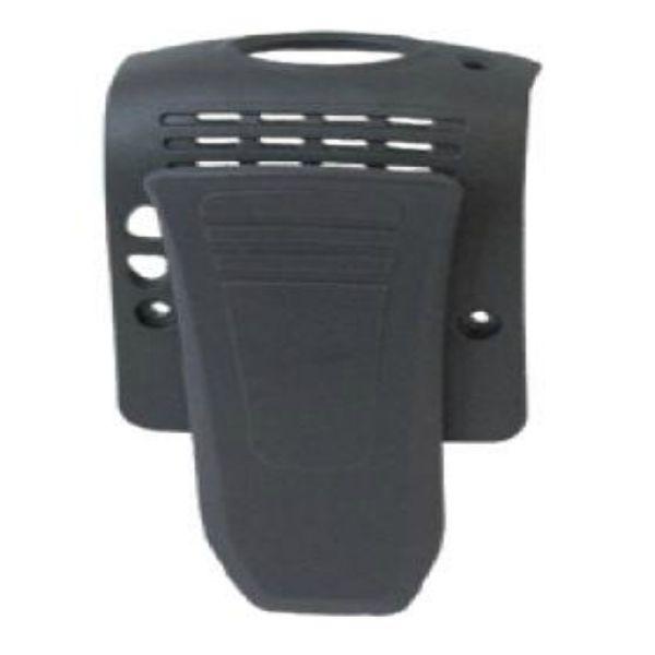 Clip standard da cintura per Ascom D81