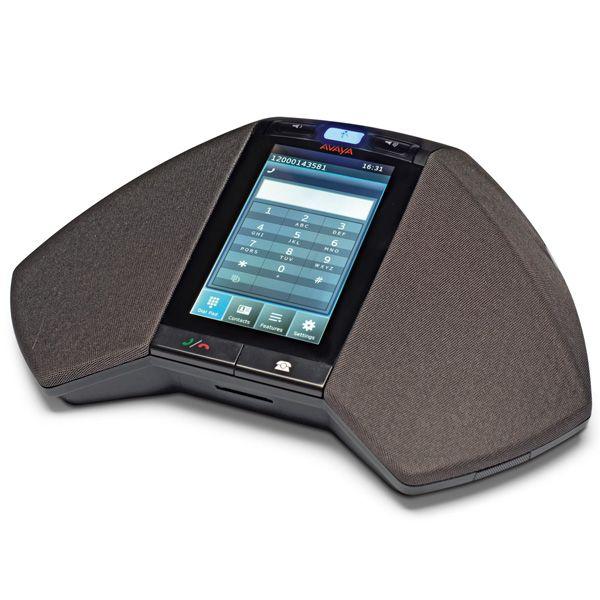 Dispositivo per conferenza Avaya B189 IP
