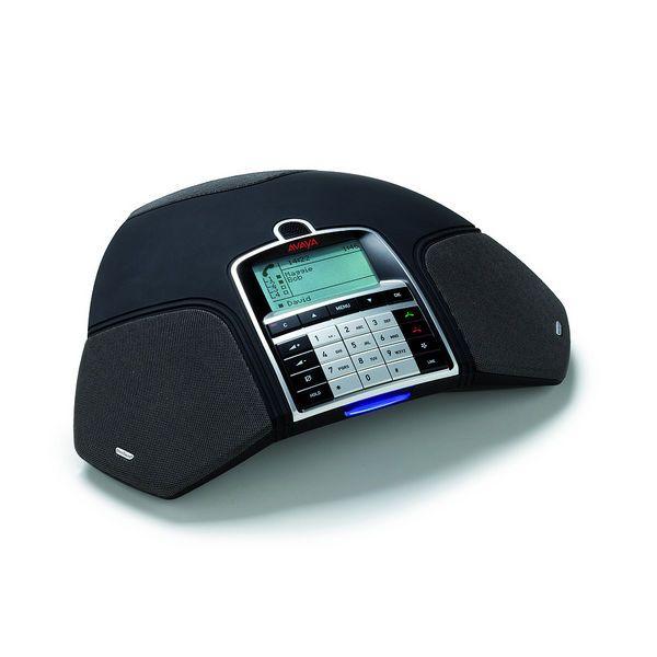 Dispositivo per conferenza Avaya B179