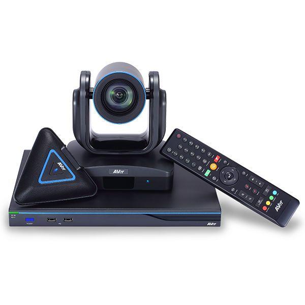 Videoconferenza AVer EVC950