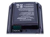 Batteria per Spectralink 7522