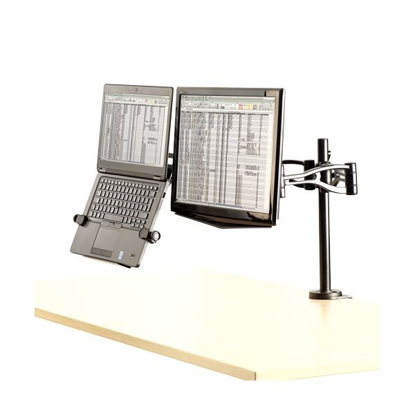 Accessorio per Braccio Laptop Fellowes Professional Series™